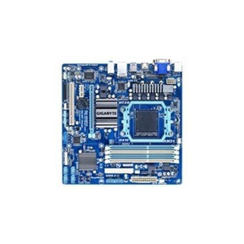 micro atx motherboard am3 - 6