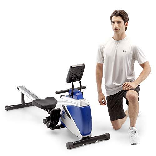 Horizon Fitness Advanced Fitness Group 3.5AE Elliptical Roller