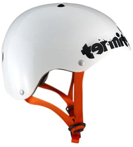 termite-junior-helmet-white-small