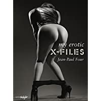 My Erotic X-files