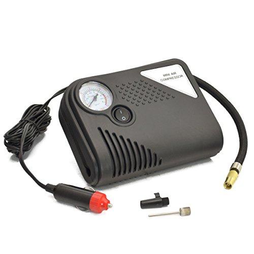 dc air conditioner compressor - 9