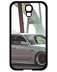 Hot High-end Case Cover Cadillac Ciel Samsung Galaxy Note 5 phone Case 6734568ZH949906550NOTE5 Naruto phone case's Shop