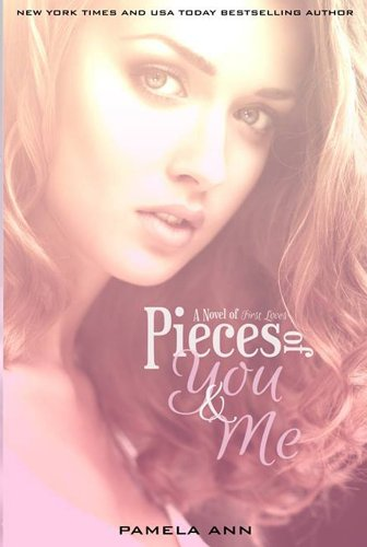 pieces-of-you-me