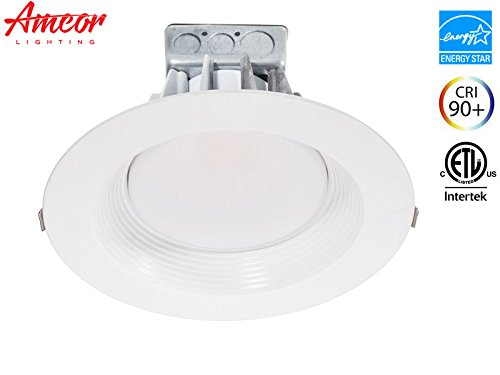 8-led-down-light-with-junction-box25wdimmable