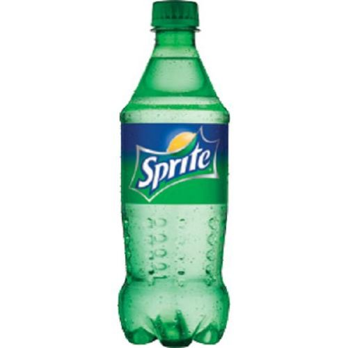 sprite-20-ounce-pet-bottles-pack-of-24