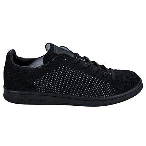 adidas , Herren Sneaker white white green S75146 black black black S80065