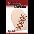 Mending Defects (Aspen Friends Book 1)