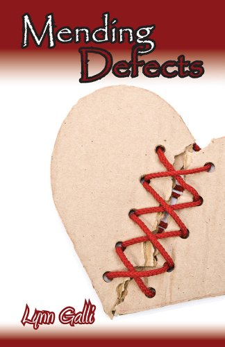 Mending Defects (Aspen Friends Book 1) by [Galli, Lynn]