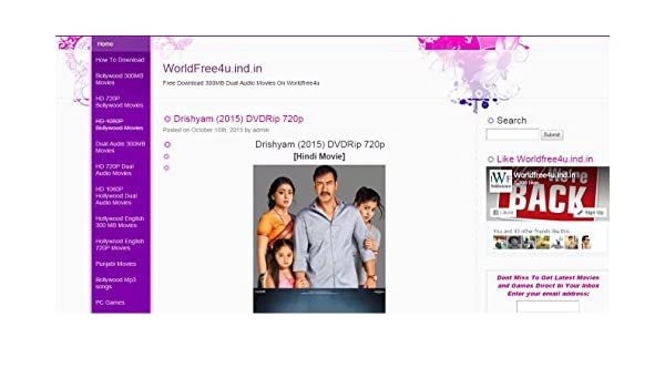 life of pi movie in hindi worldfree4u