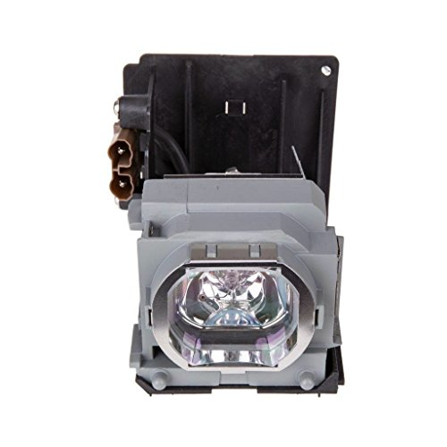Vlt Hc5000lp Replacement - VLT-HC5000LP Replacement Lamp with Housing for MITSUBISHI HC4900/HC5000/HC5000(BL)/HC5500/HC6000/HC6000(BL)/HC4900W Projectors