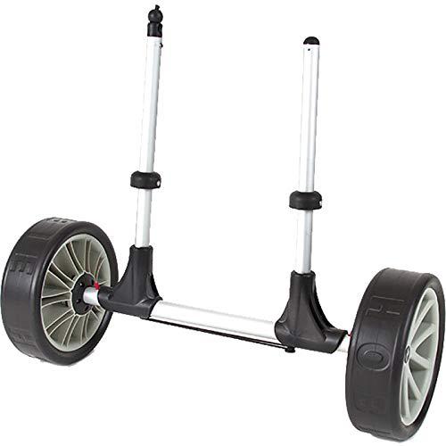 Hobie Fold And Stow Kayak Cart - 80047001 (Hobie Kayak Wheels)