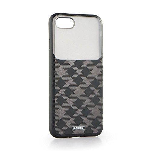 Remax 99356146990072Case Sky Series pour Apple iPhone 7Motif 3