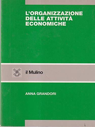 Storia economica del mondo. Dalla preistoria ad oggi