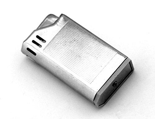 Spaßiges Schock Feuerzeug Electric Shock Lighter Super Witzig Der Party Spass