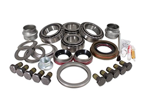 Yukon-YK-D44-JK-REV-RUB-Master-Overhaul-Kit-for-Jeep-JK-Rubicon-Dana-44-Front-Differential
