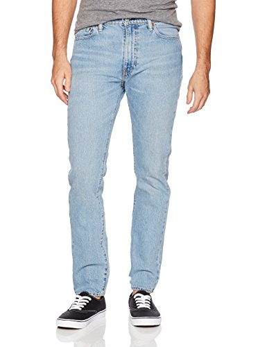 Levis Red Tab Men's Skinny Fit 510 Denim Jeans, Monkey, 31 (Levis Red Tab Jeans Men)
