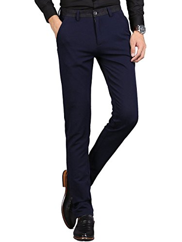 Designer Trouser Suits - 6