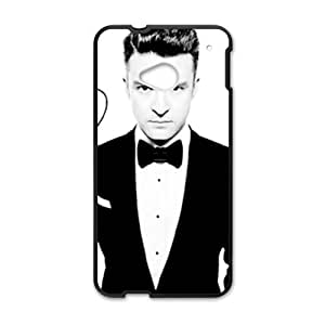 RHGGB US Star handsome man Cell Phone Case for HTC One M7
