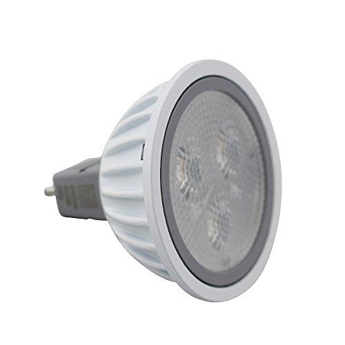 toshiba-5mr16-27dfl-t-52-watt-led-lamp-bulb-mr16-20-watt-equal-2700k
