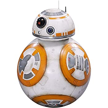 Bb8 droid star wars vii force awakens decal removable wall sticker art h118 huge
