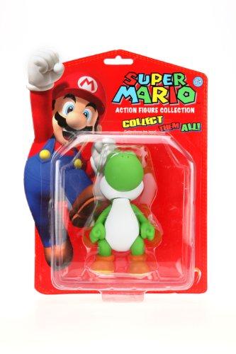 Nintendo 344 Yoshi Green Yoshi