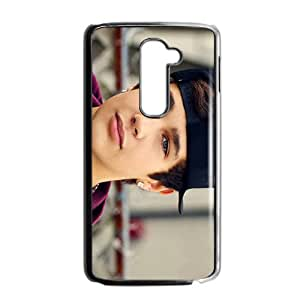 Hansome Man Bestselling Hot Seller High Quality Case Cove For LG G2