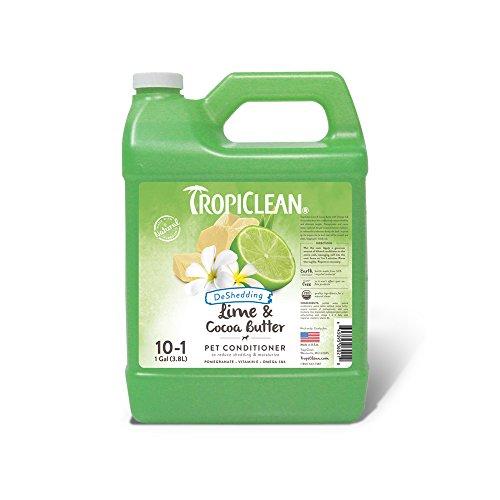 tropiclean kiwi conditioner - 5