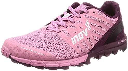 Inov-8 Women s Trailtalon 235 W Trail Running Shoe