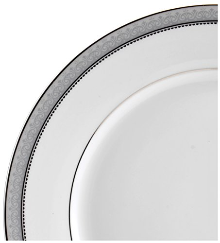 The 8 best mikasa china platinum