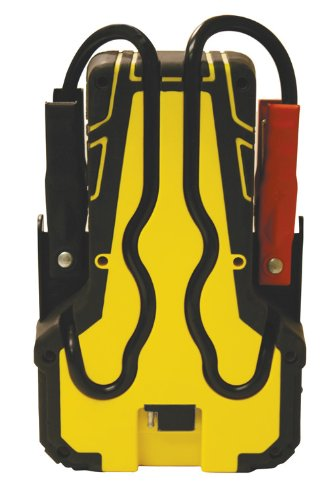 STANLEY Ll1000 Li-Ion Battery Jump Starter by STANLEY (Image #2)