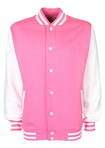 Giacca Minamo Giacca Uomo Uomo Minamo Minamo Giacca Pink Pink xwqOFgvS