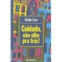 Amazon stella carr books biography blog audiobooks kindle product details fandeluxe Choice Image