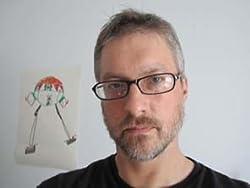 Matt Dembicki