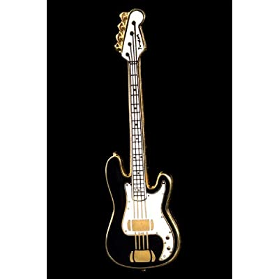 electric-bass-guitar-pin-black