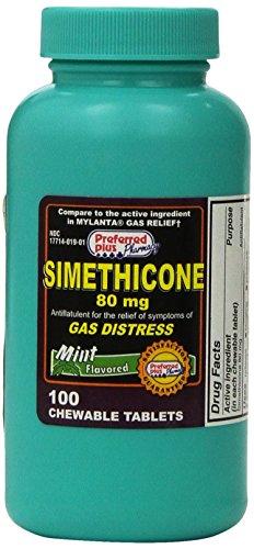 simethicone-mint-80-mg-100-tablets