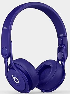 Beats Indigo Mixr DJ On-Ear Headphones