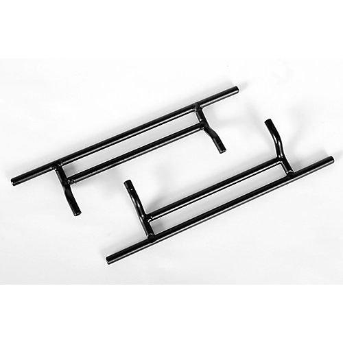Tough Armor Side Single Bar Slider for Trail Finder 2