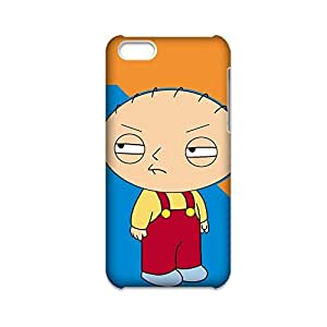 fenglinlinGeneric For iphone 6 plus 5.5 inch Iphone With Family Guy High Quality Phone Cases For Teen Girls Choose Design 1-10