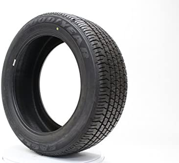 305//50R20 120H Goodyear Eagle GT II Radial Tire