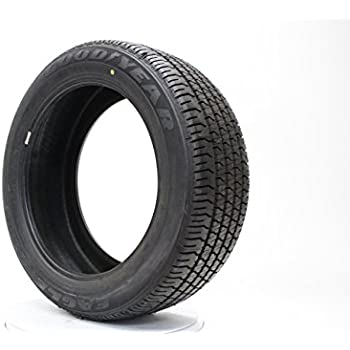 Hankook Dynapro Atm 275 55r20 >> Amazon.com: Goodyear Eagle GT II Radial Tire - 285/50R20 111H: Goodyear: Automotive