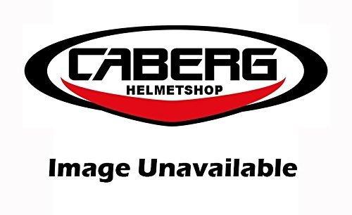 Black V2R Caberg Lever For Internal Visor