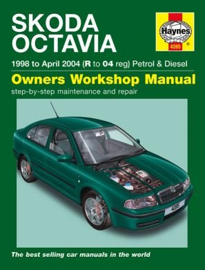 haynes workshop manual amazon co uk car motorbike rh amazon co uk 2010-Skoda-Superb- Wagon 2010-Skoda-Superb- Wagon