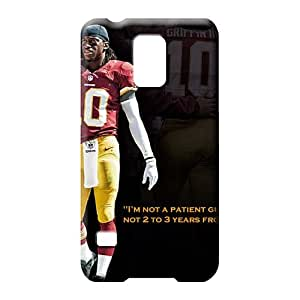 iphone 6plus case Awesome Awesome Look phone skins Indianapolis Colts nfl football logo