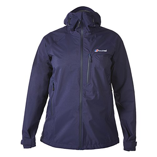 Paire Light Chauffe Imperméable une mains Hotties Et Veste Speed Hydroshell Berghaus Little TBPngqAqa