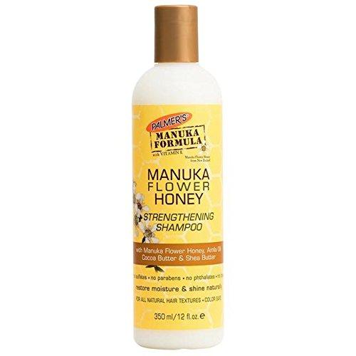 Palmer's Manuka Formula Manuka Flower Honey Strengthening...