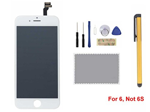 oli-ode-iphone-6-screen-replacement-for-lcd-touch-screen-digitizer-frame-assembly-set-white