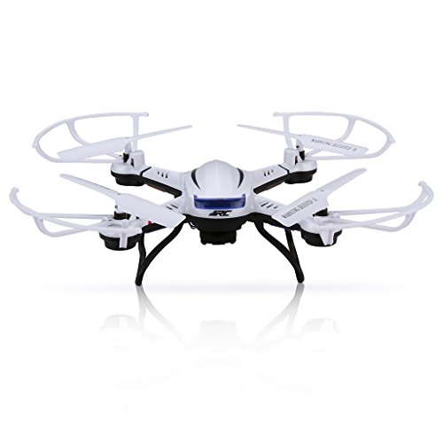 Floureon – RC Quadcopter Drone