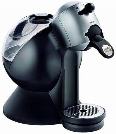 Krups KP 2000 Dolce Gusto - Máquina de café: Amazon.es: Hogar