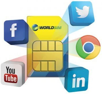 SIM PREPAGO INTERNET: Amazon.es: Electrónica