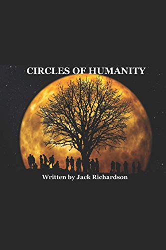 Circles of Humanity (Circles of Influence)